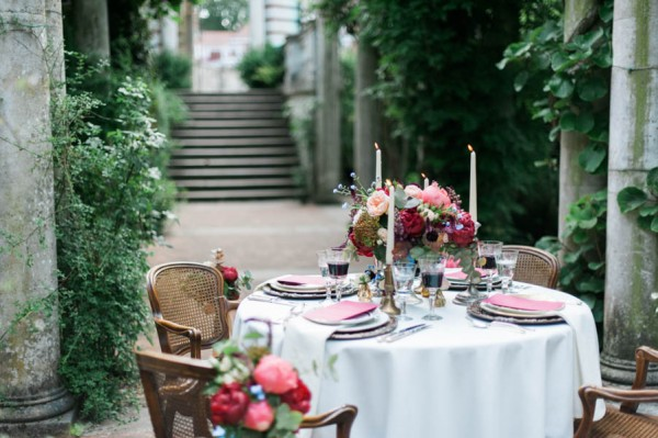 London-Garden-Wedding-Inspiration-Hampstead-Heath-Extraordinary-Days (6 of 18)