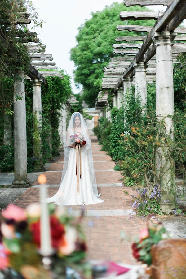 London-Garden-Wedding-Inspiration-Hampstead-Heath-Extraordinary-Days (9 of 18)