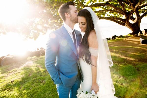 Metallic-Wedding-at-St.-Regis Princeville-Resort (20 of 24)