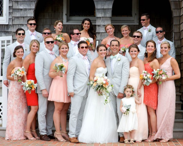 Mint-Peach-Wedding-Mantoloking-Yacht-Club-Therese-Marie-Wagner (10 of 16)