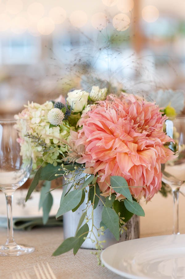 Mint-Peach-Wedding-Mantoloking-Yacht-Club-Therese-Marie-Wagner (11 of 16)