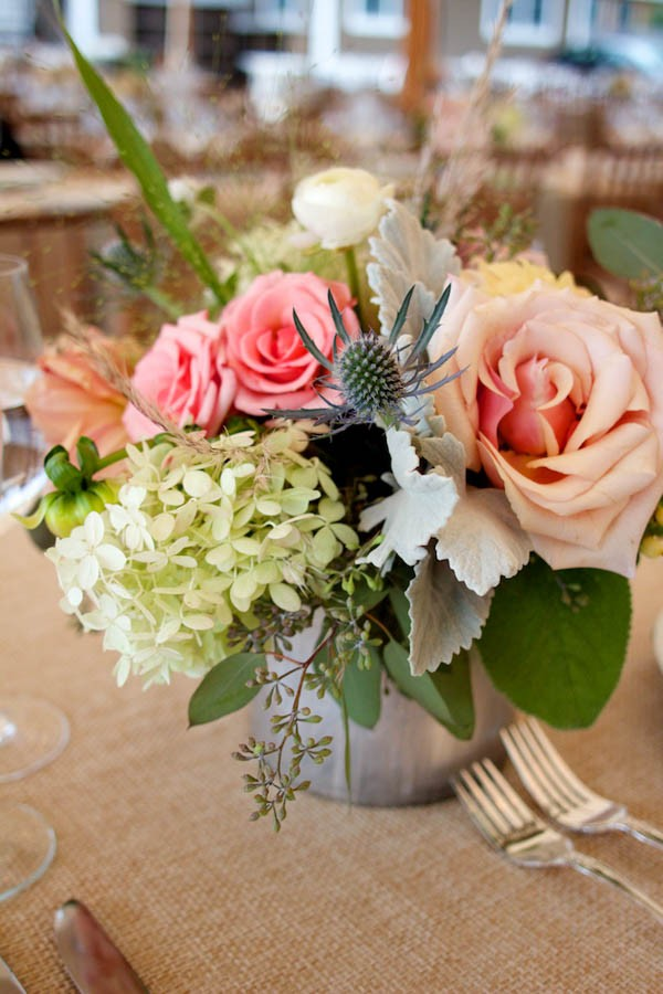 Mint-Peach-Wedding-Mantoloking-Yacht-Club-Therese-Marie-Wagner (6 of 16)