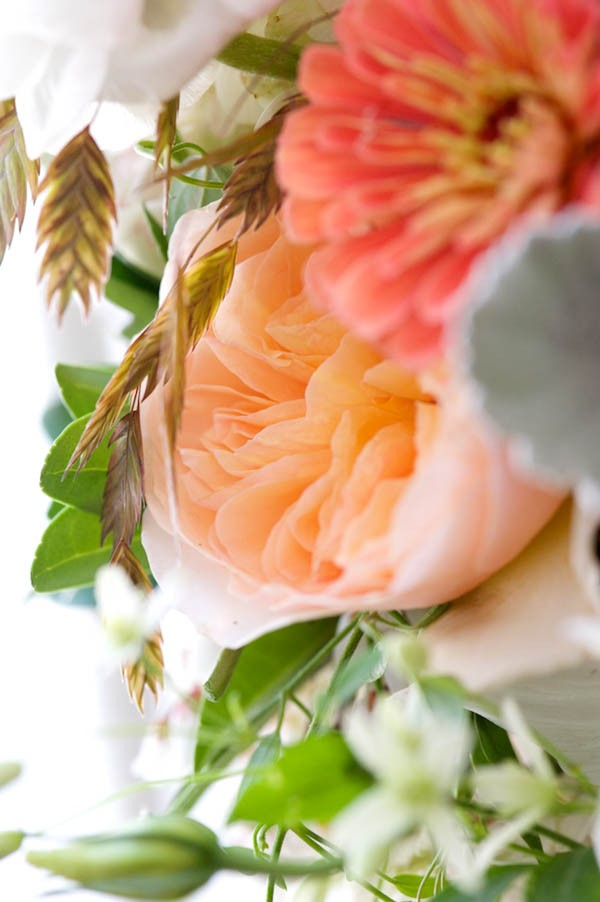 Mint-Peach-Wedding-Mantoloking-Yacht-Club-Therese-Marie-Wagner (8 of 16)