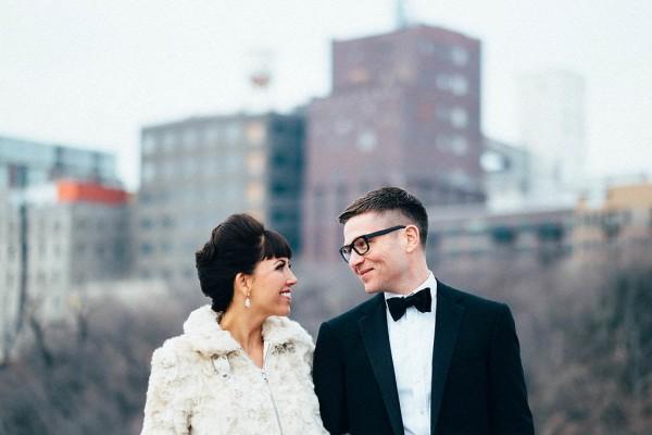 Modern-Minneapolis-Wedding-at-Heydey-Eats (10 of 47)