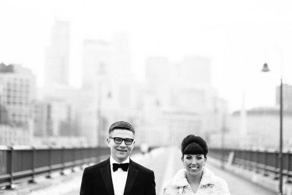 Modern-Minneapolis-Wedding-at-Heydey-Eats (11 of 47)