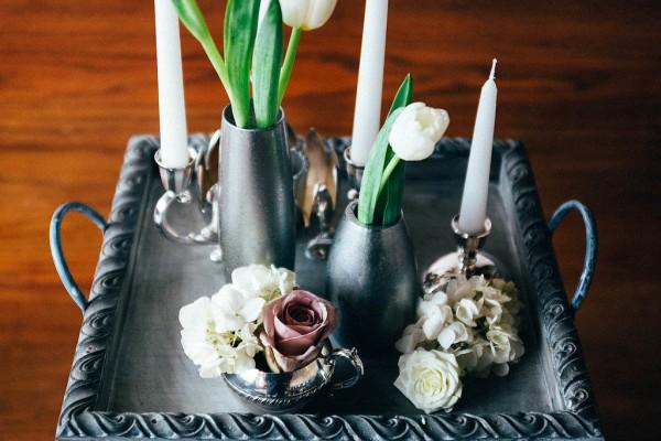 Modern-Minneapolis-Wedding-at-Heydey-Eats (16 of 47)