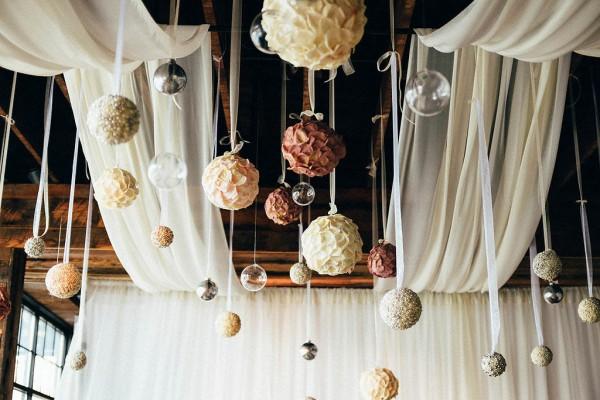 Modern-Minneapolis-Wedding-at-Heydey-Eats (17 of 47)
