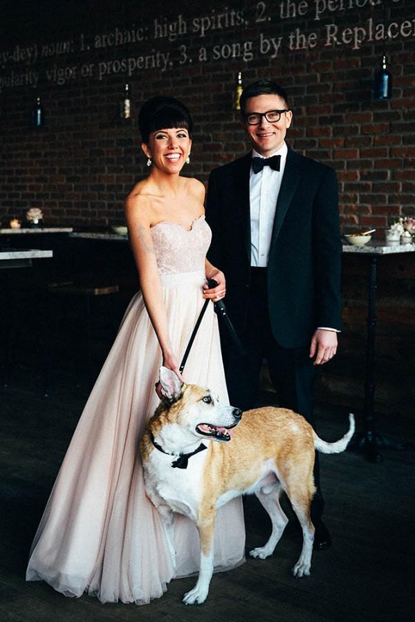 Modern-Minneapolis-Wedding-at-Heydey-Eats (18 of 47)