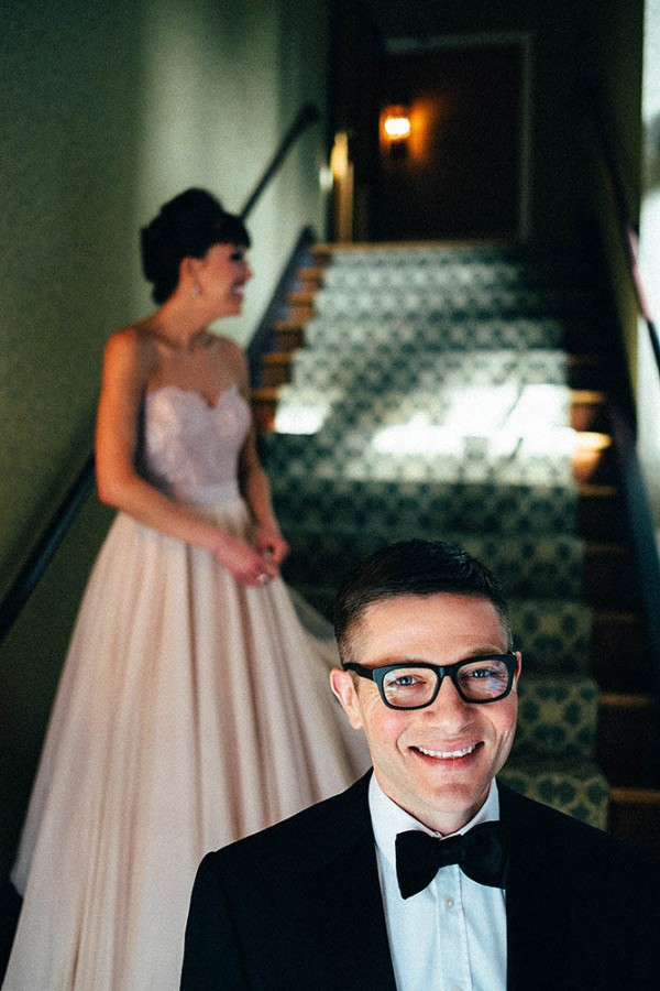 Modern-Minneapolis-Wedding-at-Heydey-Eats (2 of 47)