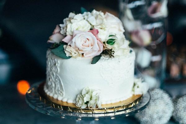 Modern-Minneapolis-Wedding-at-Heydey-Eats (22 of 47)