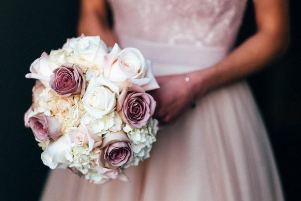 Modern-Minneapolis-Wedding-at-Heydey-Eats (25 of 47)