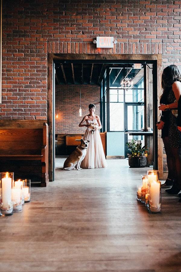 Modern-Minneapolis-Wedding-at-Heydey-Eats (26 of 47)
