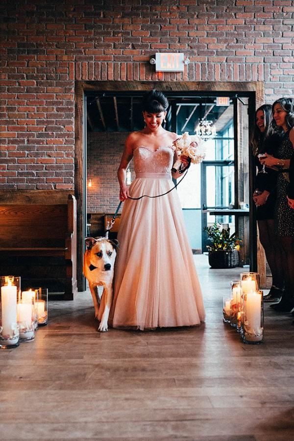 Modern-Minneapolis-Wedding-at-Heydey-Eats (27 of 47)