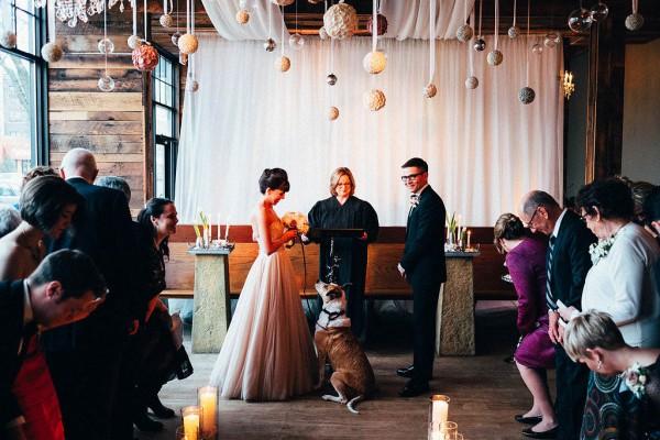 Modern-Minneapolis-Wedding-at-Heydey-Eats (29 of 47)