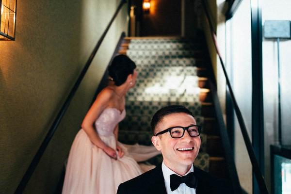 Modern-Minneapolis-Wedding-at-Heydey-Eats (3 of 47)