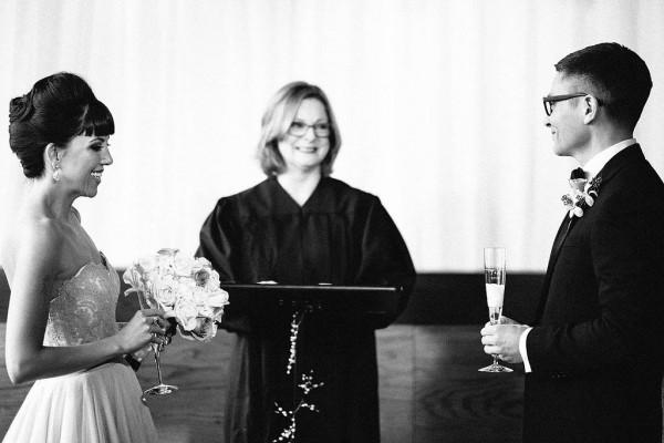 Modern-Minneapolis-Wedding-at-Heydey-Eats (31 of 47)