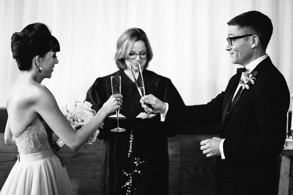 Modern-Minneapolis-Wedding-at-Heydey-Eats (32 of 47)