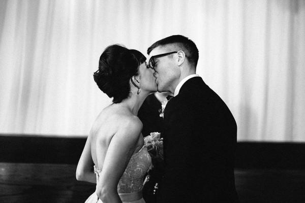 Modern-Minneapolis-Wedding-at-Heydey-Eats (33 of 47)