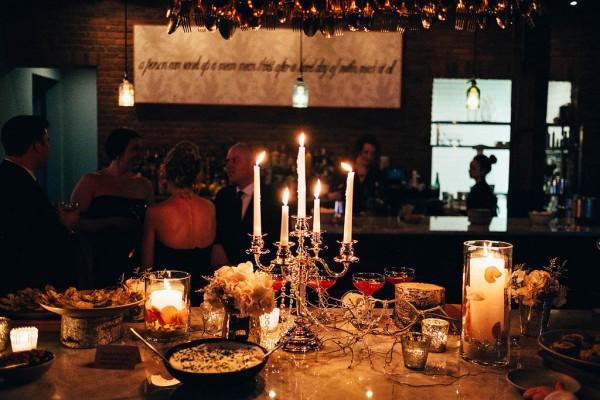 Modern-Minneapolis-Wedding-at-Heydey-Eats (34 of 47)