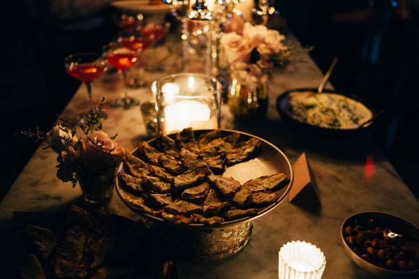 Modern-Minneapolis-Wedding-at-Heydey-Eats (35 of 47)