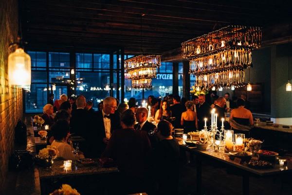Modern-Minneapolis-Wedding-at-Heydey-Eats (36 of 47)