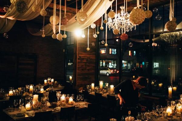 Modern-Minneapolis-Wedding-at-Heydey-Eats (38 of 47)