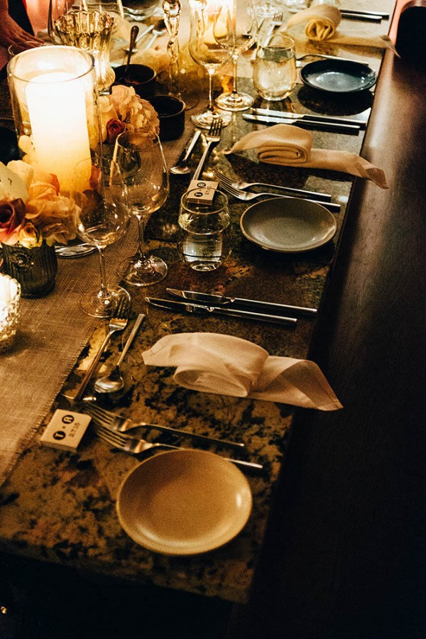 Modern-Minneapolis-Wedding-at-Heydey-Eats (39 of 47)