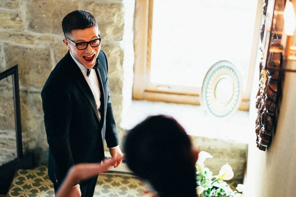 Modern-Minneapolis-Wedding-at-Heydey-Eats (4 of 47)