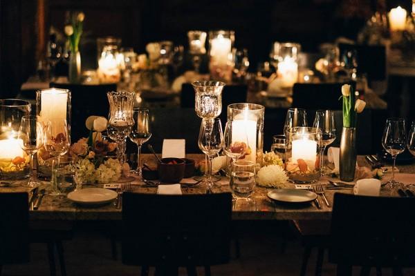Modern-Minneapolis-Wedding-at-Heydey-Eats (42 of 47)