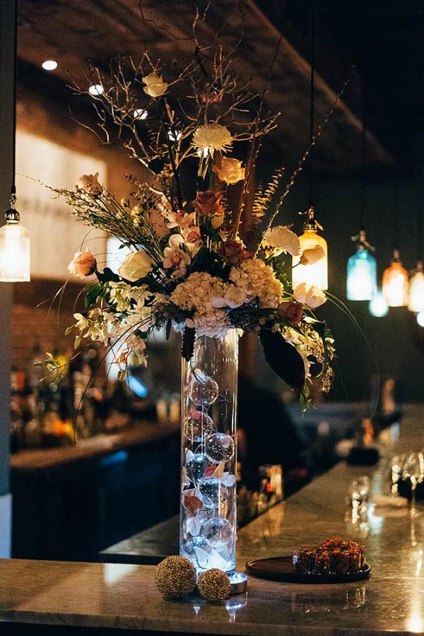 Modern-Minneapolis-Wedding-at-Heydey-Eats (46 of 47)