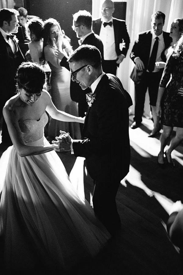Modern-Minneapolis-Wedding-at-Heydey-Eats (47 of 47)
