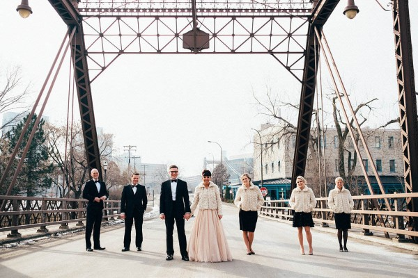 Modern-Minneapolis-Wedding-at-Heydey-Eats (7 of 47)