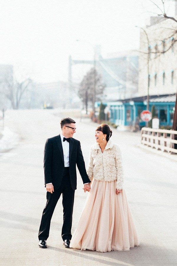Modern-Minneapolis-Wedding-at-Heydey-Eats (8 of 47)