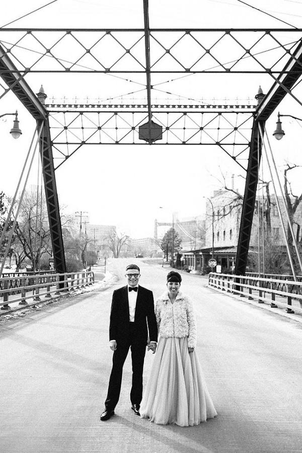 Modern-Minneapolis-Wedding-at-Heydey-Eats (9 of 47)