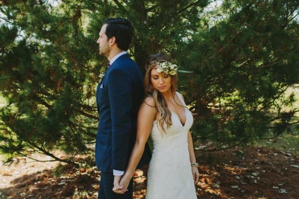 Modern-Ohio-Wedding (23 of 46)