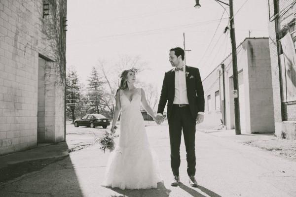 Modern-Ohio-Wedding (30 of 46)