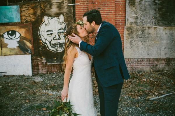 Modern-Ohio-Wedding (32 of 46)