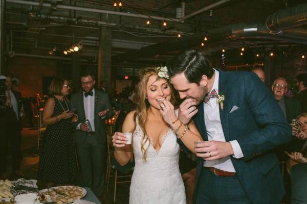 Modern-Ohio-Wedding (38 of 46)