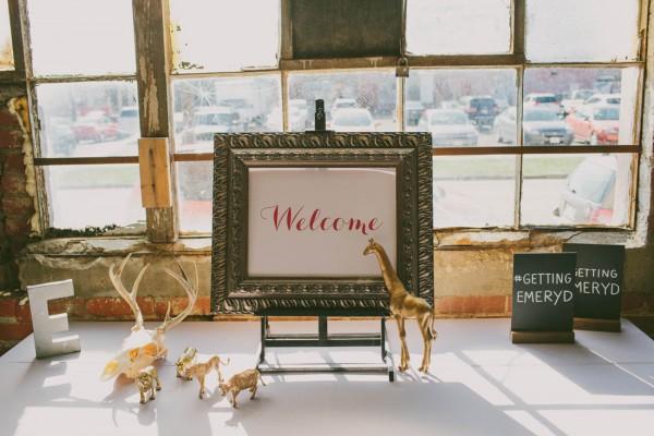 Modern-Ohio-Wedding (40 of 46)