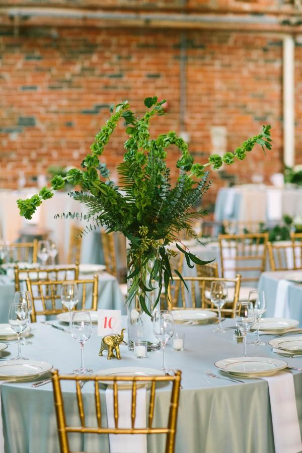 Modern-Ohio-Wedding (43 of 46)
