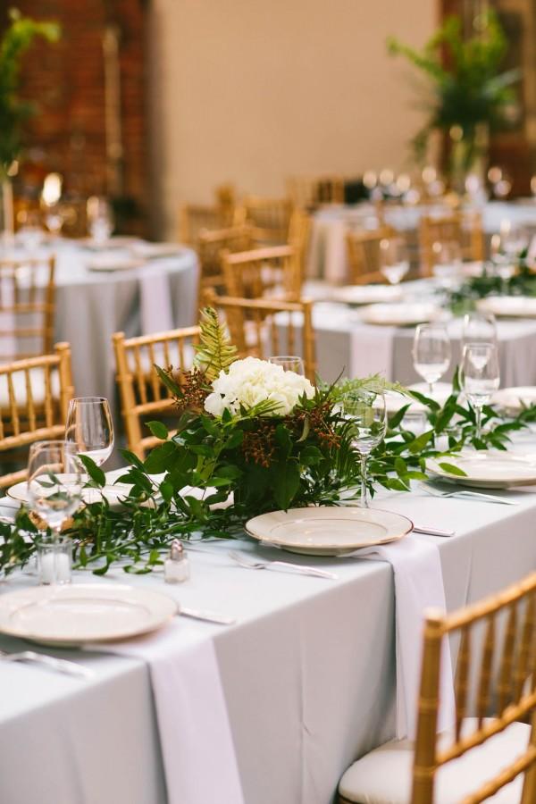 Modern-Ohio-Wedding (44 of 46)