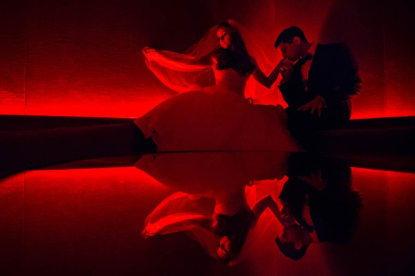 NYC-Meets-ATX-Wedding-at-the-W-Hotel-Austin-Studio-Uma (3 of 18)