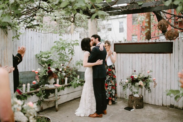 Outdoor-Brooklyn-Wedding-at-The-Pines (2 of 40)