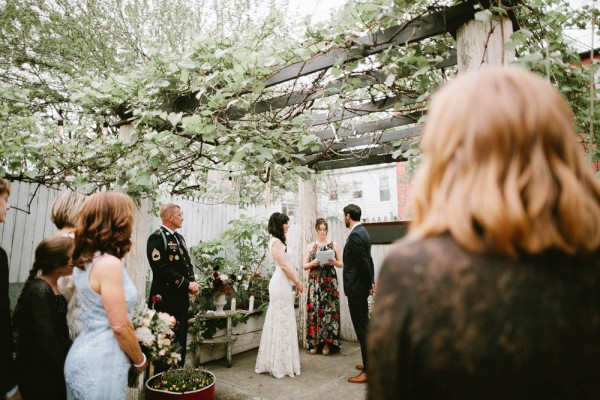 Outdoor-Brooklyn-Wedding-at-The-Pines (40 of 40)