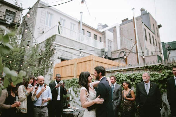 Outdoor-Brooklyn-Wedding-at-The-Pines (6 of 40)