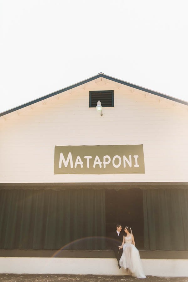 Quirky-Elegant-Wedding-Camp-Mataponi-Catherine-Rhodes-Photography (10 of 28)