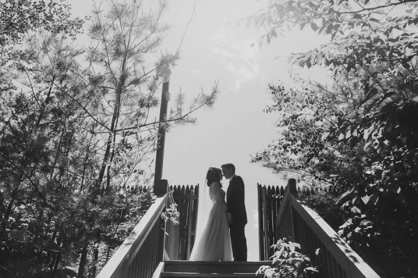 Quirky-Elegant-Wedding-Camp-Mataponi-Catherine-Rhodes-Photography (9 of 28)