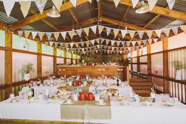 Retro-Glam-Wedding-at-Fforest-Tim-Bishop-Photography (11 of 26)