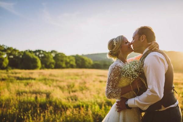 Retro-Glam-Wedding-Tim-Bishop-Photography (17 of 26)