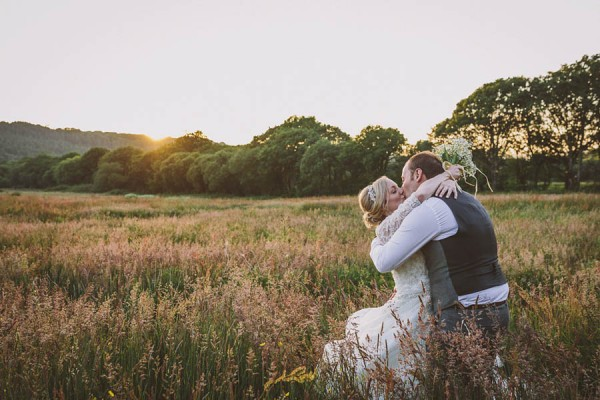 Retro-Glam-Wedding-at-Fforest-Tim-Bishop-Photography (21 of 26)